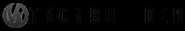 TronBuilder – Free Website Builder